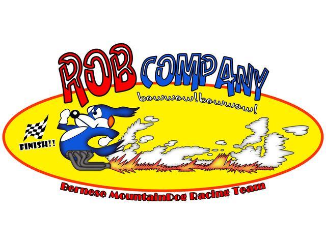 ロブ・カンパニーの店舗画像