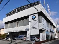 Hanshin BMW BMW Premium Selection 尼崎