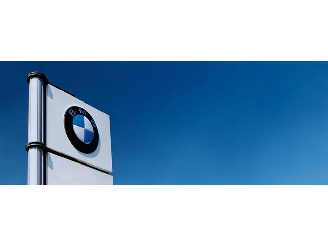 BMW大阪 Premium Selection城東鶴見展示場は旭区にて展開中でございます。
