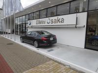 BMW Osaka BMW Premium Selection 城東鶴見