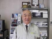 代表取締役 宮部 周兎