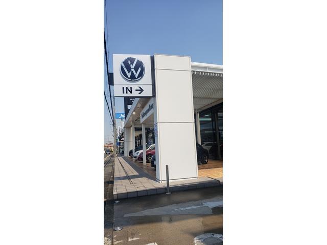 Volkswagen光明池(2枚目)