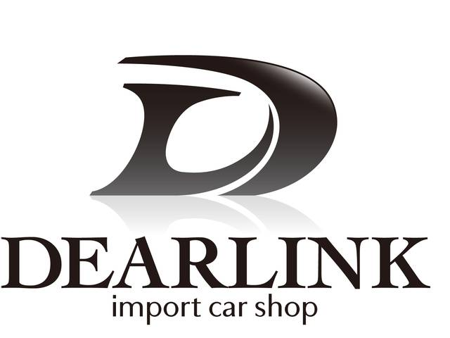 DEARLINKの店舗画像