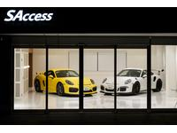 SAccess Total Car Shop