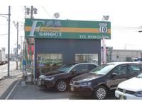 Fselectの店舗画像