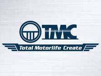 株式会社TMC   Total Motor Life Createの店舗画像