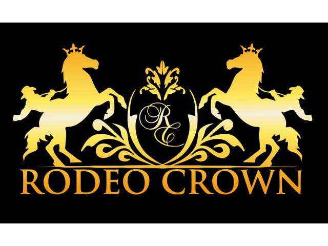 [岡山県](株)RODEO CROWN ロデオクラウン