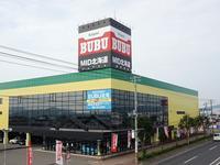 株式会社MID北海道