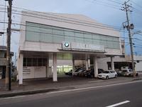 BMW Premium Selection 秋田 (株)モトーレン秋田
