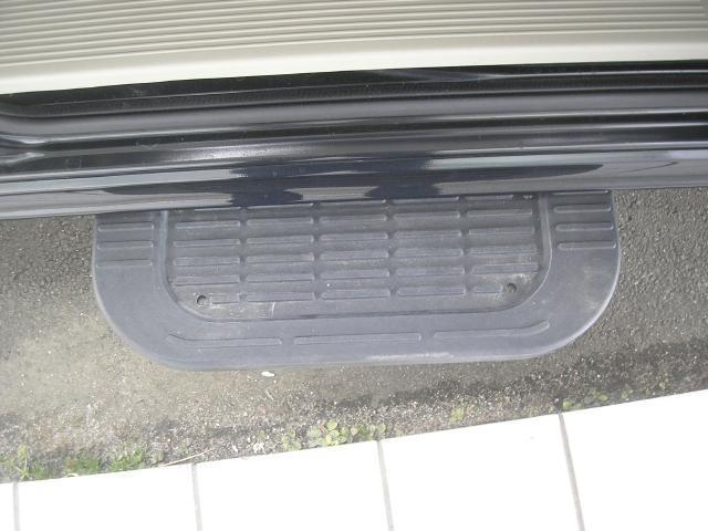 G ハイルーフ ターボ 2WD 日産プレミアム認定車(16枚目)