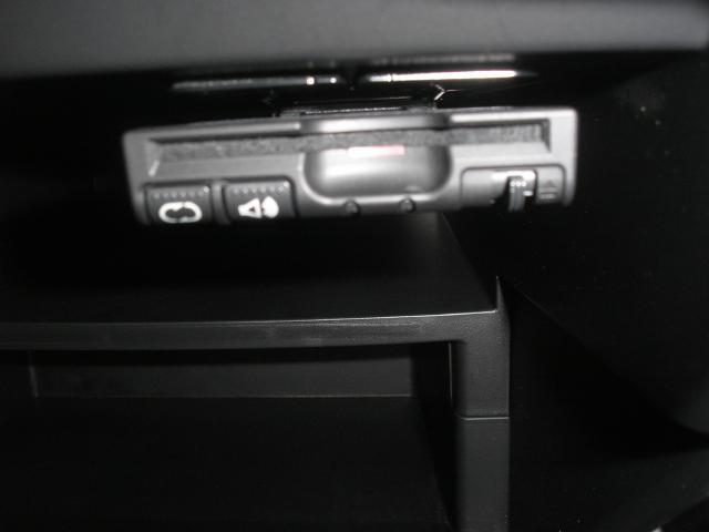 e-POWER X 禁煙試乗車UP 日産プレミアム認定車(15枚目)