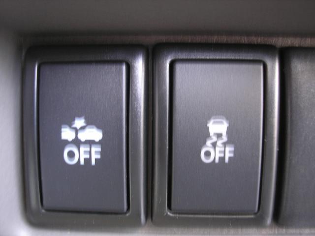 GXターボ HR 4AT 4WD 登録済み未使用(16枚目)