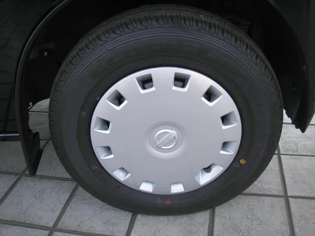 GXターボ HR 4AT 4WD 登録済み未使用(19枚目)