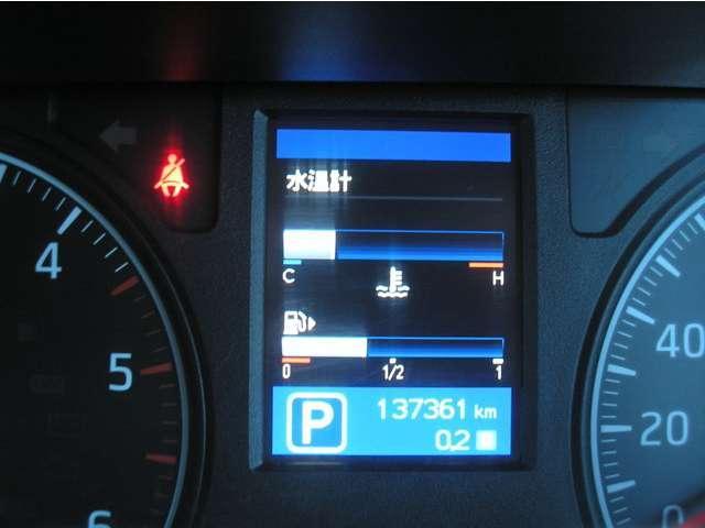 DX ロング Dターボ 5AT 4WD 標準ルーフ 低床(3枚目)