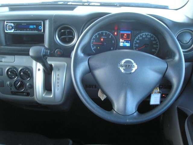 DX ロング Dターボ 5AT 4WD 標準ルーフ 低床(4枚目)