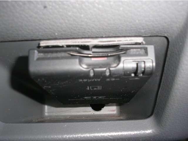 DX ロング Dターボ 5AT 4WD 標準ルーフ 低床(14枚目)