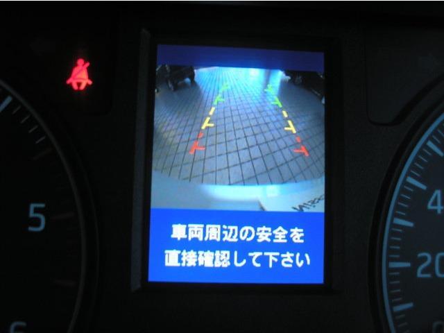 DX ロング Dターボ 5AT 4WD 標準ルーフ 低床(16枚目)
