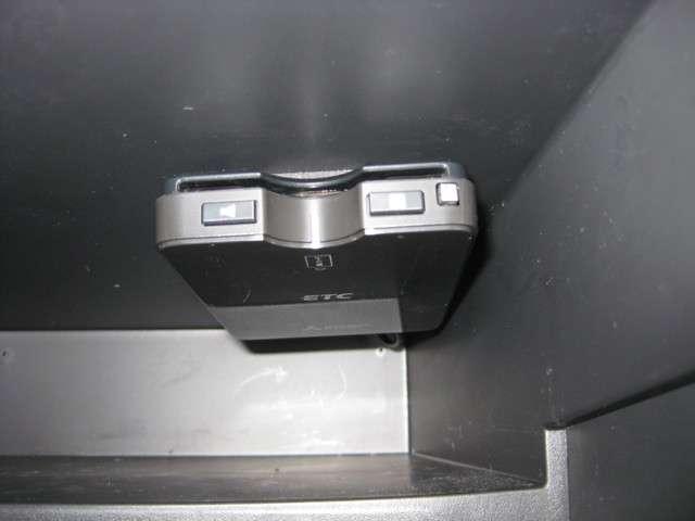 X DIG-S 禁煙1オーナー 安心2年保証(内、走行無制限) 衝突被害軽減ブレーキ 踏み間違い衝突防止アシスト 車線逸脱警報 横滑り防止装置 全周囲カメラ 社外メモリーナビ 社外音声ETC(16枚目)
