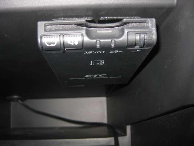 メダリスト エマージェンシーブレーキパッケージ 禁煙1オーナー 日産認定1年保証[内・走行無制限] エマージェンシーブレーキ 車線逸脱警報 横滑り防止装置 純正メモリーナビ地デジ 音声ETC1.0 アラウンドビューモニター 障害物検知ソナー(13枚目)