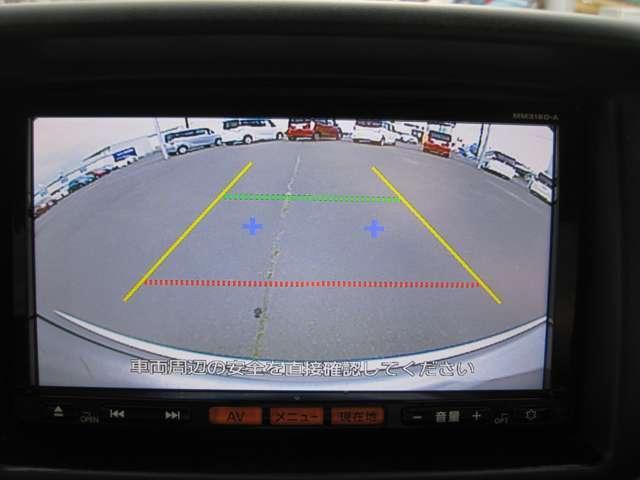 E 標準ルーフ ターボ 4WD 禁煙1オーナー 日産認定2年保証[内・走行無制限] エマージェンシーブレーキ 横滑り防止装置 寒冷地仕様 純正メモリーナビ地デジ BTオーディオ バックカメラ(15枚目)