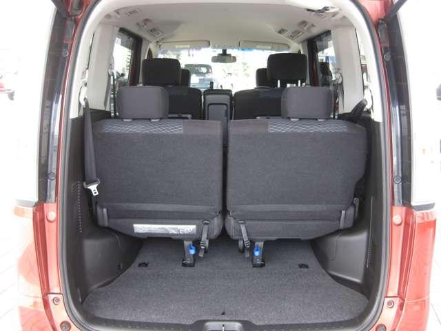 20X S-ハイブリッド 禁煙1オーナー 日産認定1年保証[内・走行無制限] メーカーOP:助手席側ワンタッチオートスライドドア付 横滑り防止装置 クルーズコントロール 純正メモリーナビ バックカメラ 社外音声ETC1.0(10枚目)