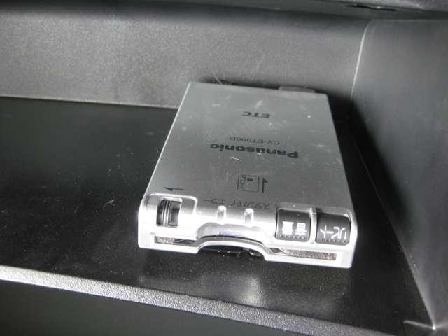 20X S-ハイブリッド 禁煙1オーナー 日産認定1年保証[内・走行無制限] メーカーOP:助手席側ワンタッチオートスライドドア付 横滑り防止装置 クルーズコントロール 純正メモリーナビ バックカメラ 社外音声ETC1.0(15枚目)
