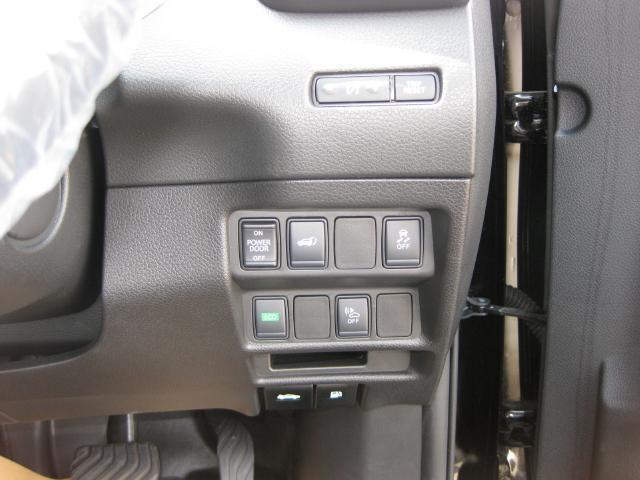 「日産」「エクストレイル」「SUV・クロカン」「福島県」の中古車8