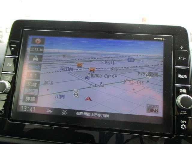 660 ハイウェイスターX プロパイロット エディション アラウンドビューモニター(4枚目)