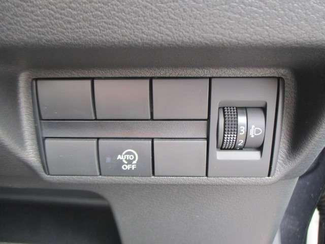 660 ハイウェイスターX プロパイロット エディション アラウンドビューモニター(11枚目)