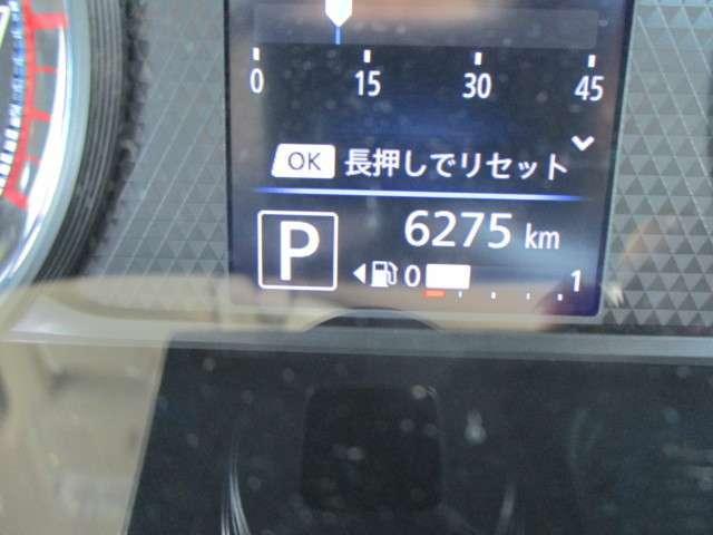 660 ハイウェイスターGターボ 4WD アラウンドビューモニター(6枚目)