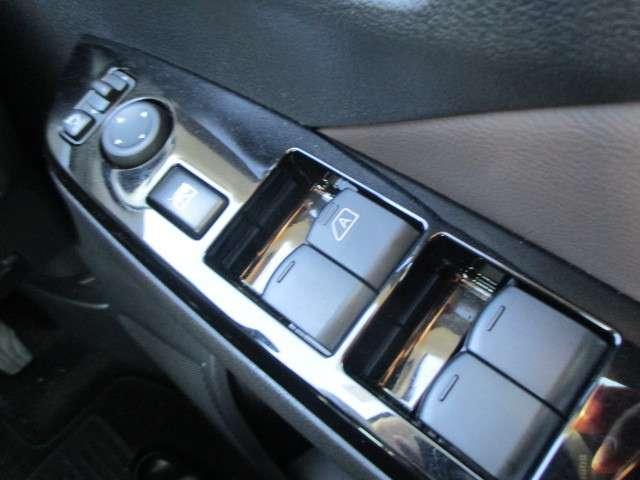 660 ハイウェイスターGターボ 4WD アラウンドビューモニター(10枚目)