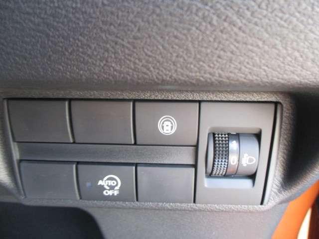660 ハイウェイスターGターボ 4WD アラウンドビューモニター(11枚目)
