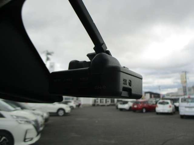 660 ハイウェイスターGターボ プロパイロット エディション アラウンドビューモニター(10枚目)