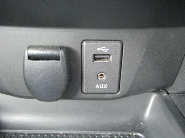 2.0 20Xtt エマージェンシーブレーキパッケージ 2列車 4WD アラウンドビューモニター(11枚目)
