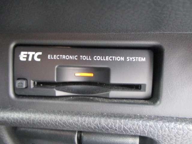 2.0 20Xtt エマージェンシーブレーキパッケージ 2列車 4WD アラウンドビューモニター(16枚目)