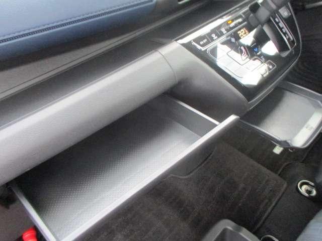 660 ハイウェイスターGターボ プロパイロット エディション 4WD アラウンドビューモニター(17枚目)