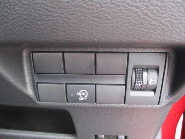660 ハイウェイスターX プロパイロット エディション 4WD アラウンドビューモニター(11枚目)