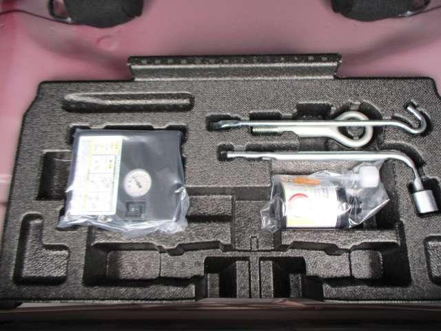 660 ハイウェイスターX プロパイロット エディション 4WD アラウンドビューモニター(18枚目)