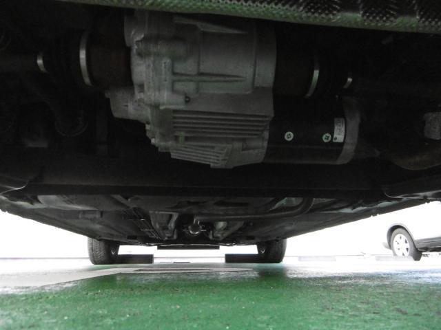 日産 マーチ G FOUR 4WD 社外アルミ ワンオーナー 禁煙車