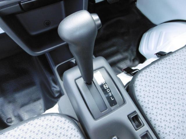 「日産」「NT100クリッパートラック」「トラック」「長野県」の中古車4