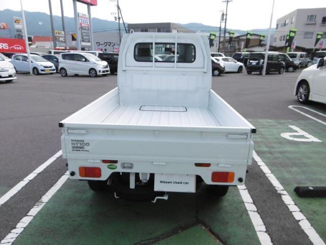 「日産」「NT100クリッパートラック」「トラック」「長野県」の中古車9