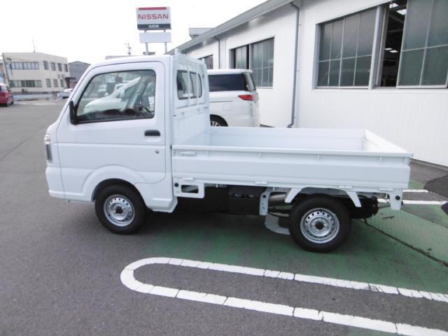 「日産」「NT100クリッパートラック」「トラック」「長野県」の中古車11