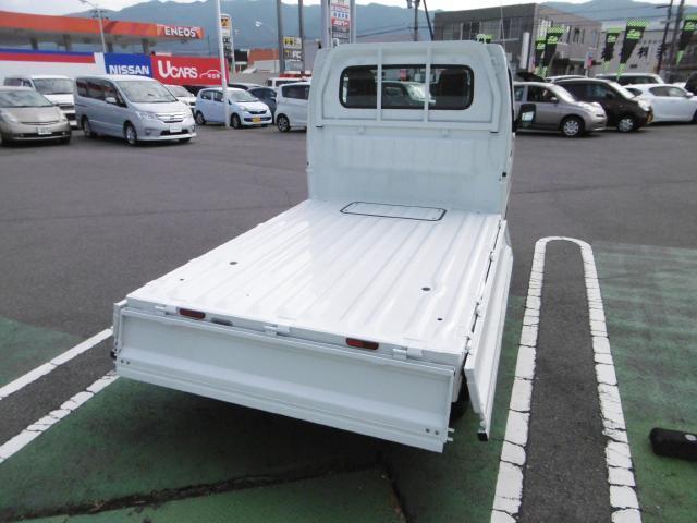 「日産」「NT100クリッパートラック」「トラック」「長野県」の中古車12