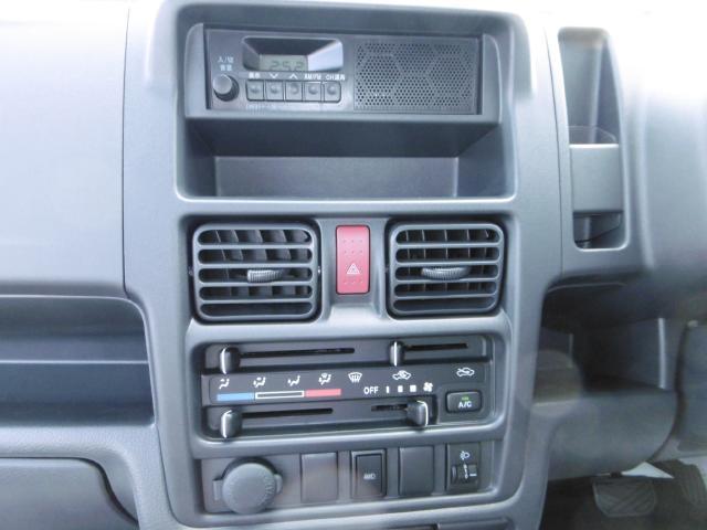 「日産」「NT100クリッパートラック」「トラック」「長野県」の中古車14