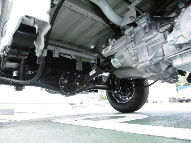 「日産」「NT100クリッパートラック」「トラック」「長野県」の中古車19