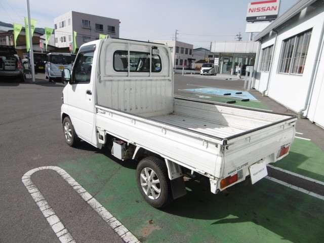 「日産」「クリッパートラック」「トラック」「長野県」の中古車8