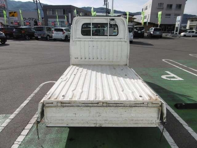「日産」「クリッパートラック」「トラック」「長野県」の中古車10