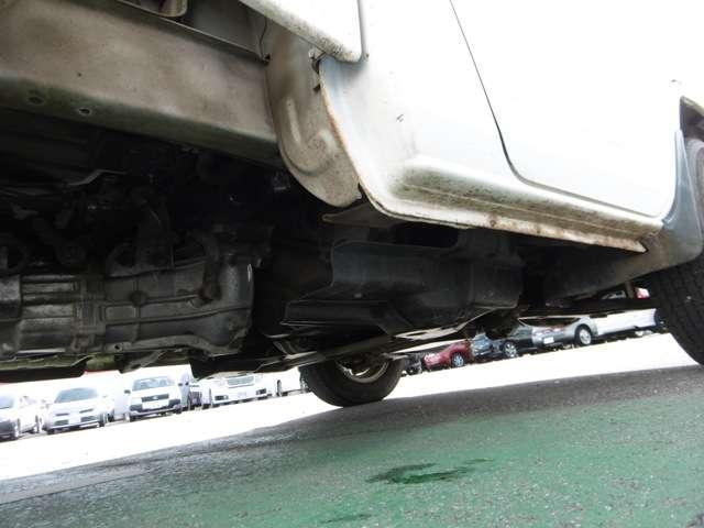 「日産」「クリッパートラック」「トラック」「長野県」の中古車17