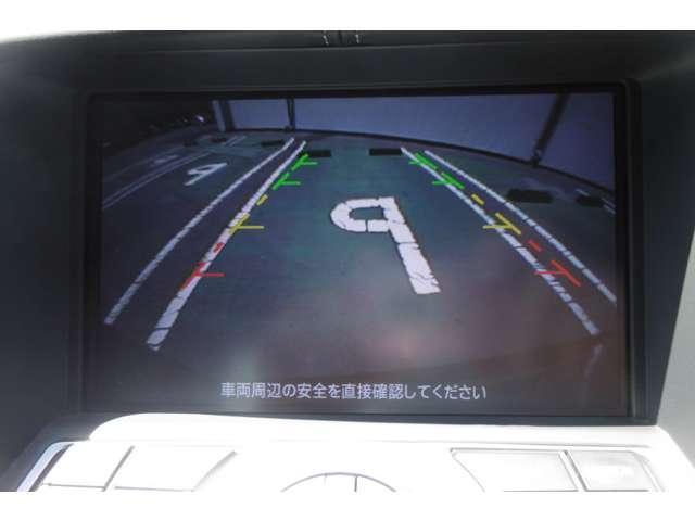 3.7 バージョン ST HDDナビ ワンオーナー HID(9枚目)