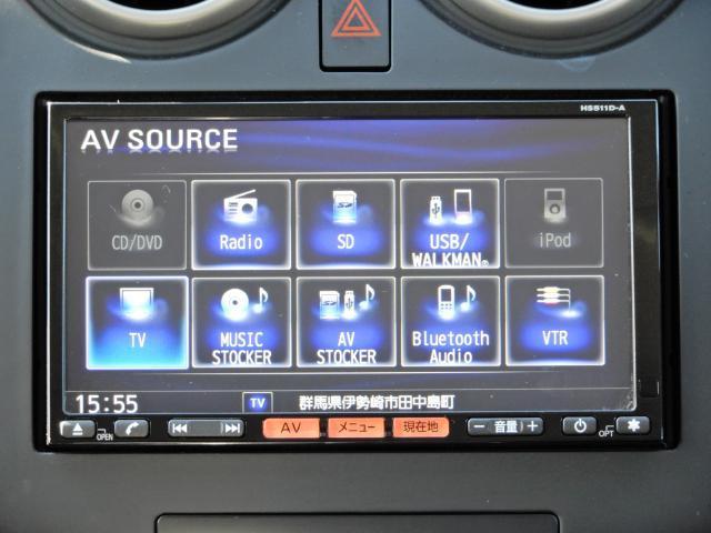 日産 デュアリス 20G ガラスルーフ HDDナビ バックM ETC ドラレコ